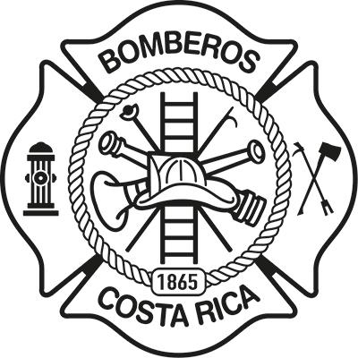 Logo del grupo Bomberos Activos