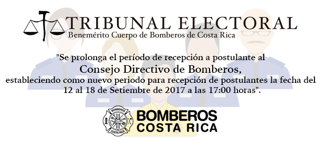 Banner web tribunal electoral