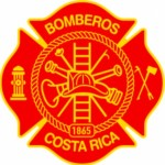 Logo del grupo Bomberos Retirados